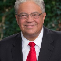 Bill Kalogredis, Esq.