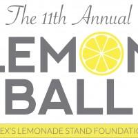 lemon_ball_2017_vert