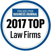 2017 Law Firms_PBJ